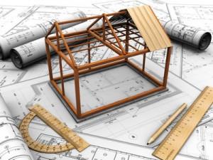 Konstrukciju_projektavimas